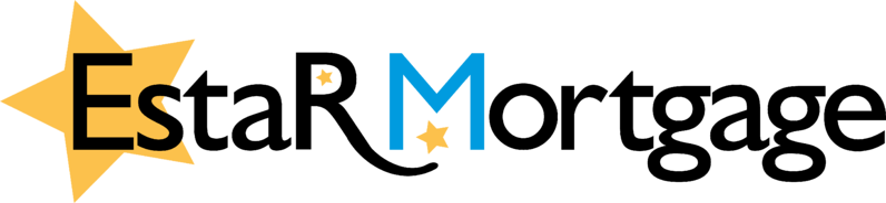 Estar Business Card Logo Clean