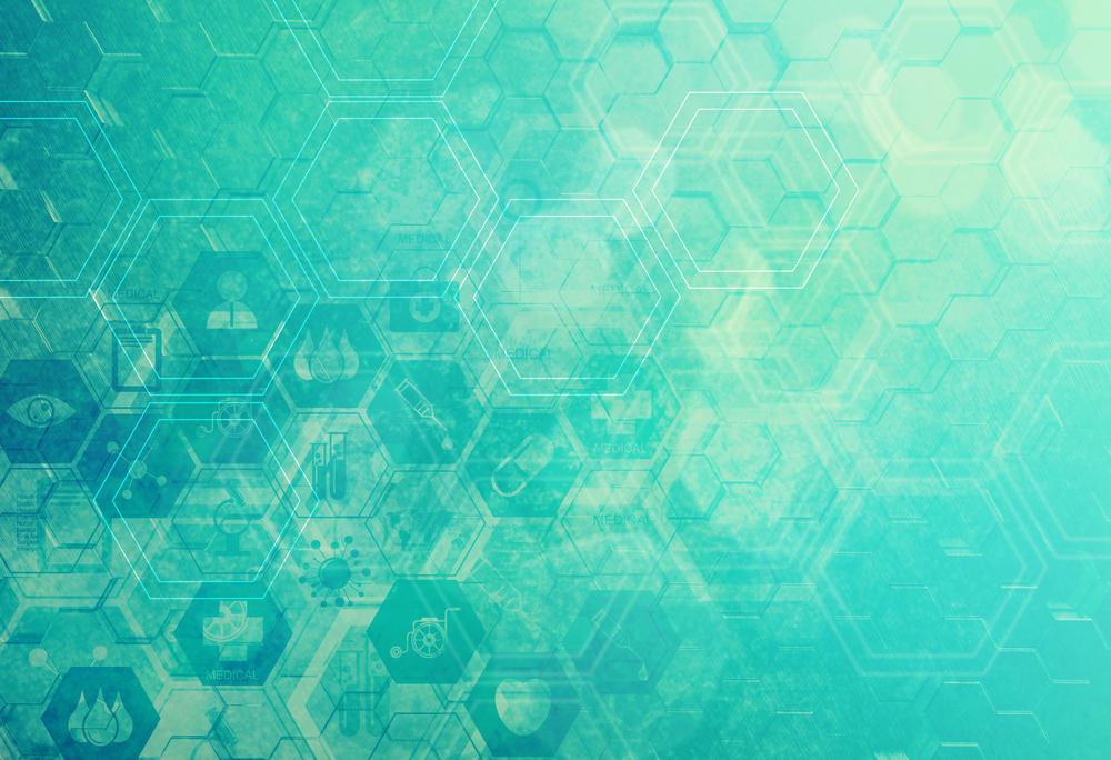 molecules medical virus pandemic